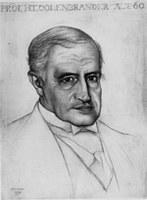 H.T. Colenbrander